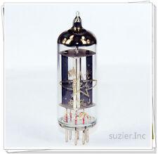 2pcs New Tested ShuGuang 6Z4 Vacuum Tube For Tube Amplifier