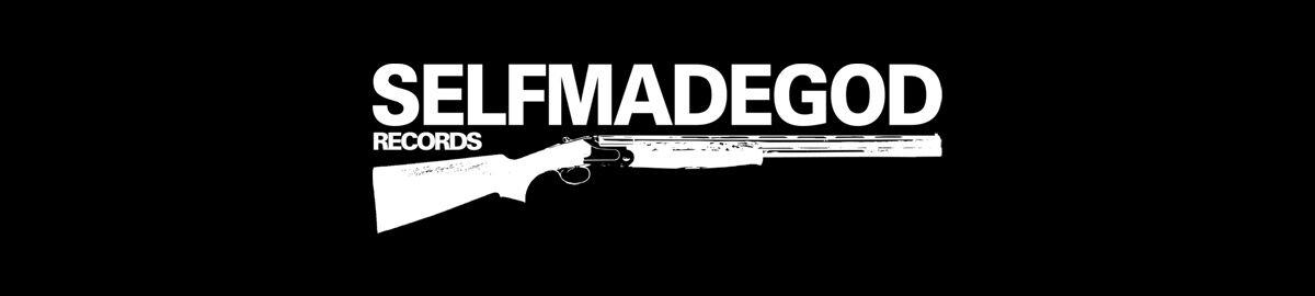 Selfmadegod-Records-Shop  b14cd89ccb7b
