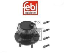 34271 Kit cuscinetto ruota (FEBI)