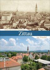 Gardelegen Sachsen Anhalt Stadt Geschichte Bildband Bilder Buch Archivbilder AK