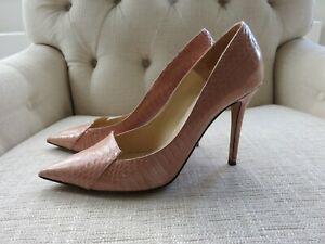Very Nice Genuine Jimmy Choo Shoes