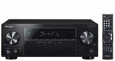 New Pioneer VSX-532 5.1-Channel AV Receiver Built-in Bluetooth 80X5 VSX-532K