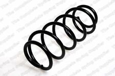 KILEN 20957 FOR OPEL VECTRA Sal FWD Front Coil Spring
