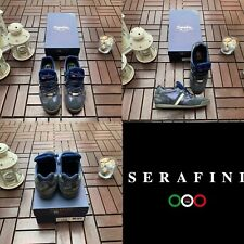 new arrival cb311 f8d8f serafini luxury scarpe donna in vendita | eBay