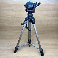 Hama Star 61 Camera Tripod And Case VGC