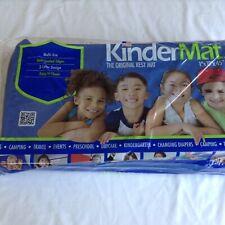 KinderMat The Original Mat 1Inch x 19 Inch x 45 Inch