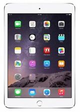 Tablet iPad Air 2 in argento