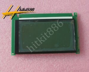 """New and compatible LMG6402PLFR 5.1"""" 240×128 LCD Panel 90 days warranty"""
