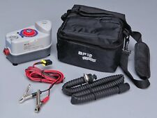 Bravo BP 12 Electric Pump for ULI Brand Stand Up Paddle Board