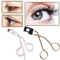 1 Set Magnetic Eyelash Clip Eyelash Applicator Tool