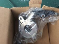 New TRW Clutch Central Slave Cylinder PJQ112, Mercedes/Chrysler Stock Clearance