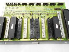 Speedtronic MKIV DS3800XAIB1E1E WITH DOA WARRANTY/GUARANTEE DS3800XAIB 1E1E