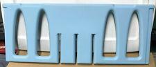 Frigidaire Gallery Freezer Cabinet Divider - Part # 297063001