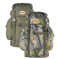 Jack Pyke Handlers Vest Shooting// Fishing// Walking Green One Size Fits All