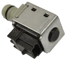 Auto Trans Control Solenoid BWD S9848
