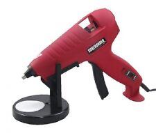 Surebonder Dual Temperature Full Size Hot Glue Gun Red Electric Repair, DT-280F
