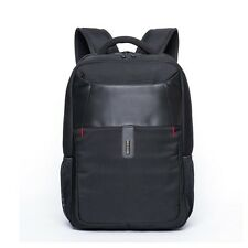 "Baida Backpack for Laptops Notebooks up to 17"" Water Resistant Multi-Compartment"