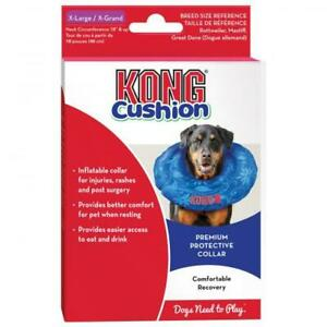 KONG Cushion Protective Collar