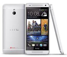 HTC One Mini 4g LTE WiFi GPS 4.3 Inch 16gb Unlocked Smartphone