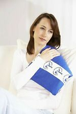 Beurer HK63 Rheumatherm Arthiritis Muscle Pain Relief Magnetic Heating Pad