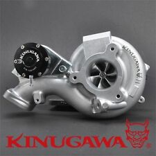 Kinugawa STS Upgrade Turbo Mitsubishi 4B11T EVO X / 10 TD05H-Garrett 60-1 12cm