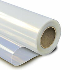 Digitaler Siebdruckfilm | Inkjetfilm | Polyesterfilm | Rolle 43.2cm x 30m