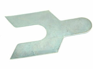 For 1981-1995 Isuzu Pickup Alignment Shim Front 54515WT 1982 1983 1984 1985 1986