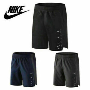 NEW Nike Shorts Jogging Casual Training Gym Sports Short M-3XL