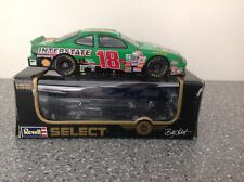 NASCAR 1/24 scale Diecast, Bobby Labonte 1998 Interstate Batteries Pontiac