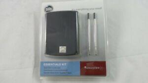 Compaq 170338-B22 iPAQ Expansion Pack PCMCIA Card