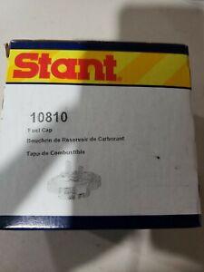 Fuel Tank Cap-OE Equivalent Fuel Cap Stant 10810