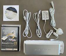 Fujitsu ScanSnap S300M Sheetfed Scanner