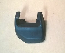 LEXUS IS200 SEAT BOLT COVER DRIVERS REAR RIGHT GENUINE IS300 72137-53020