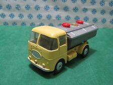Vintage - E.R.F  Model 64      - C. Toys 460     Mint