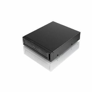 Thermaltake USM Caddy AC0019 support for GoFlex® 2.5in Externnal Storage Devices