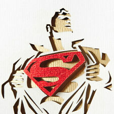DC Comics™ Superman™ Always My Hero Valentine's Day Card for Husband