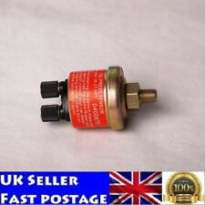 Brand New Toyota Avensis Verso Oil pressure Sensor Defi Link Apexi gauge CGQ05