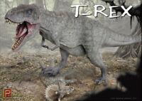 Pegasus T-Rex Dinosaur 1/32 Scale Vinyl Model Kit 072PH01