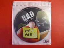Bad Teacher Blu-Ray Disc ONLY Bilingual