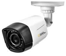 NEW Q-See QCA7207B HD 720p bullet analog camera  80' Night Vision Ready to ship!