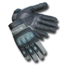 New Wiley X CAG-1 Lightweight Combat Assault Gloves Forest Green XXL