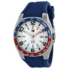 LACOSTE Austin Chronograph Gents Watch 2010729 - RRP £250 - BRAND NEW