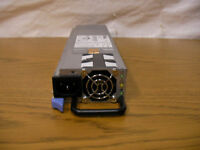 Dell Poweredge 1850 Server Power Supply Module JD090 AA23300 Redundant