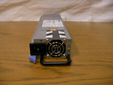 Dell Poweredge 1850 Server Power Supply Module JD090 AA23300 Redundant