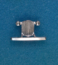 Tootsietoy GRAHAM GRILLE metal replacement  ----made in USA