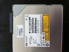 HP CD ROM GCR-8240N 314933-MD1 222837-003 228508-001
