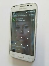 Boost Mobile Samsung Galaxy Prevail LTE SM-G360P Android Smartphone Cellphone