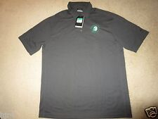 Sunnyslope Vikings High School SHS Football Nike Golf Polo Shirt XL NEW