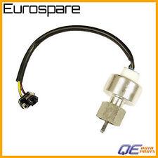 Speedometer Impulse Sender Eurospare DAC004570 For: Jaguar Vanden Plas XJ6 XJS