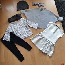 Beautiful winter bundle, 2-3y /3-4 y